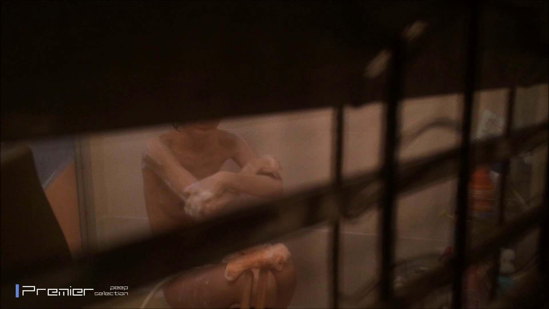 高画質フルハイビジョン スレンダー美女の入浴 乙女の風呂場 Vol.04 桃色乳首 | 美女H映像  84画像 52