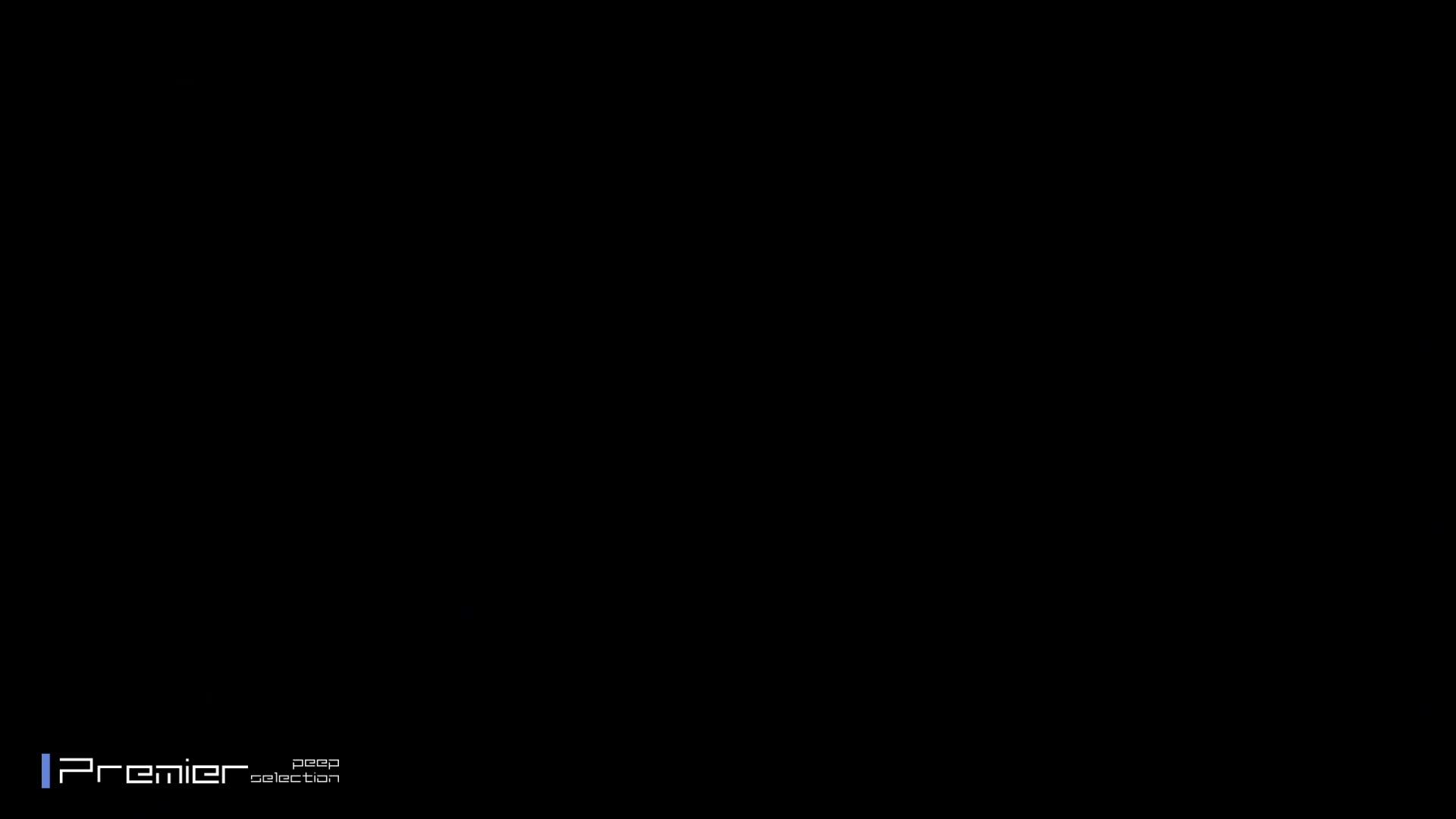 高画質フルハイビジョン スレンダー美女の入浴 乙女の風呂場 Vol.04 桃色乳首 | 美女H映像  84画像 57