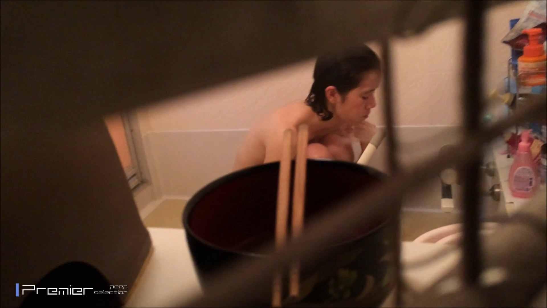 高画質フルハイビジョン スレンダー美女の入浴 乙女の風呂場 Vol.04 桃色乳首 | 美女H映像  84画像 64