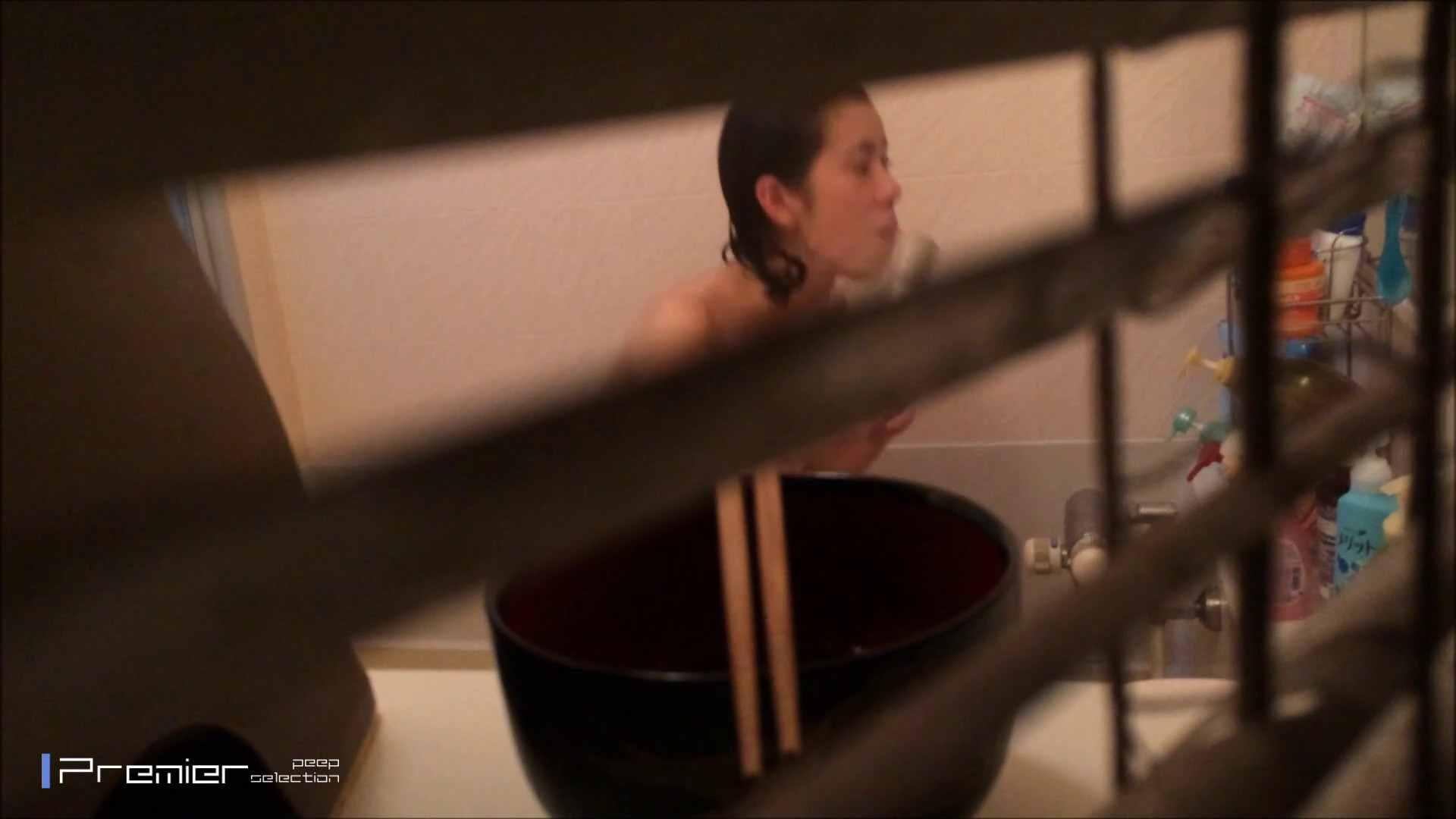 高画質フルハイビジョン スレンダー美女の入浴 乙女の風呂場 Vol.04 桃色乳首 | 美女H映像  84画像 66