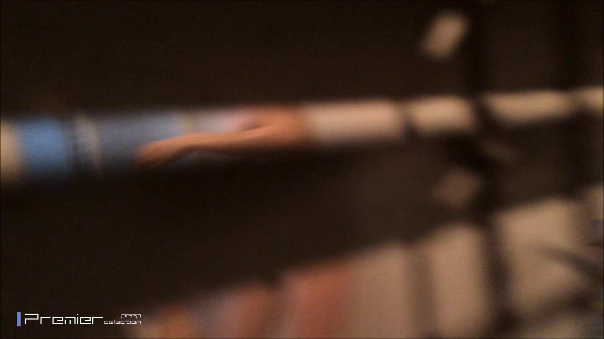 高画質フルハイビジョン スレンダー美女の入浴 乙女の風呂場 Vol.04 桃色乳首 | 美女H映像  84画像 81