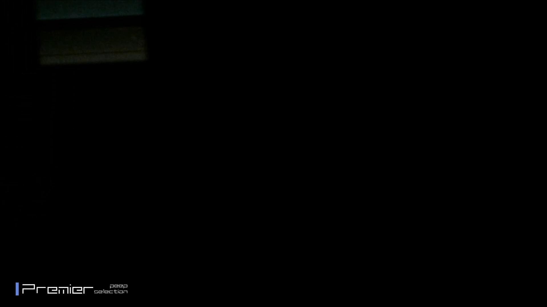 こっそり見てるよ…美女盗撮 乙女の風呂場 Vol.07 民家 | 丸見えマンコ  53画像 16