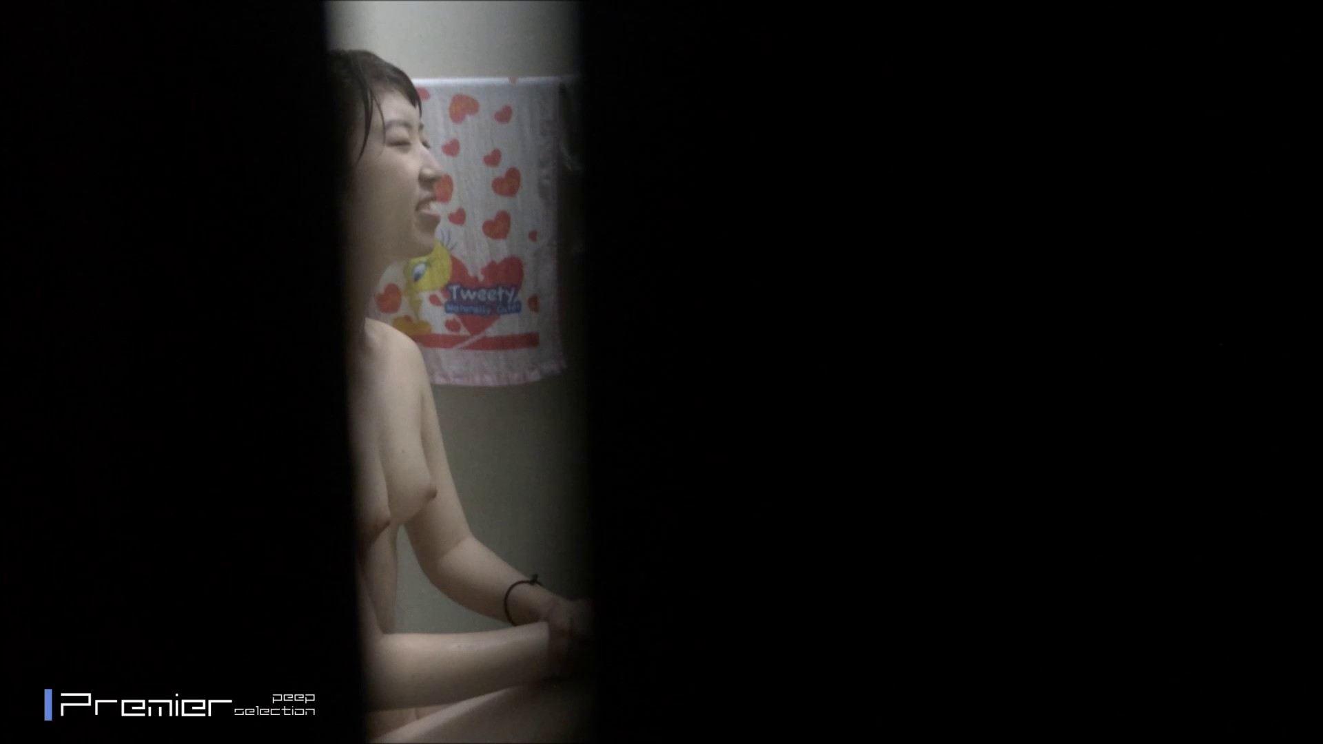 笑顔のスポーツ美女 乙女の風呂場 Vol.23 美肌 | 投稿  19画像 9