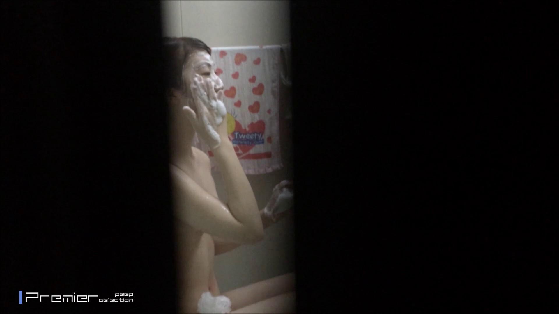 笑顔のスポーツ美女 乙女の風呂場 Vol.23 美肌 | 投稿  19画像 16