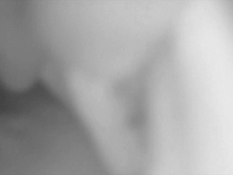 vol.2 [葉月ちゃん]ネ顔も可愛いし肌触りはユリナちゃん以上でした。 むっちり   美乳  16画像 4