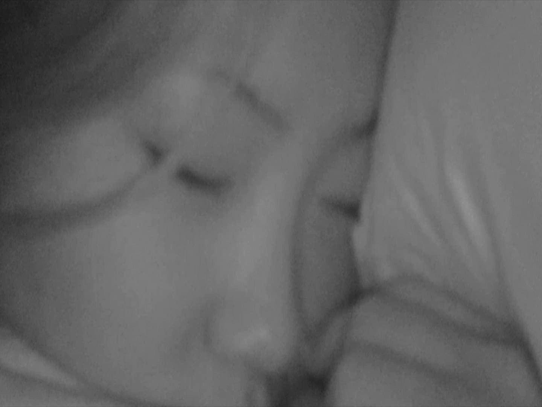 vol.2 [葉月ちゃん]ネ顔も可愛いし肌触りはユリナちゃん以上でした。 むっちり   美乳  16画像 5