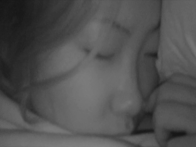 vol.2 [葉月ちゃん]ネ顔も可愛いし肌触りはユリナちゃん以上でした。 むっちり   美乳  16画像 7