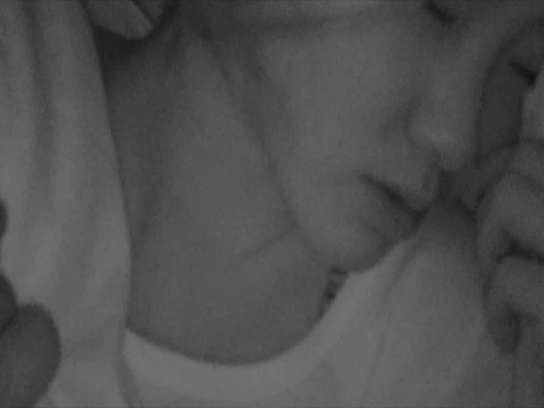 vol.2 [葉月ちゃん]ネ顔も可愛いし肌触りはユリナちゃん以上でした。 むっちり   美乳  16画像 8