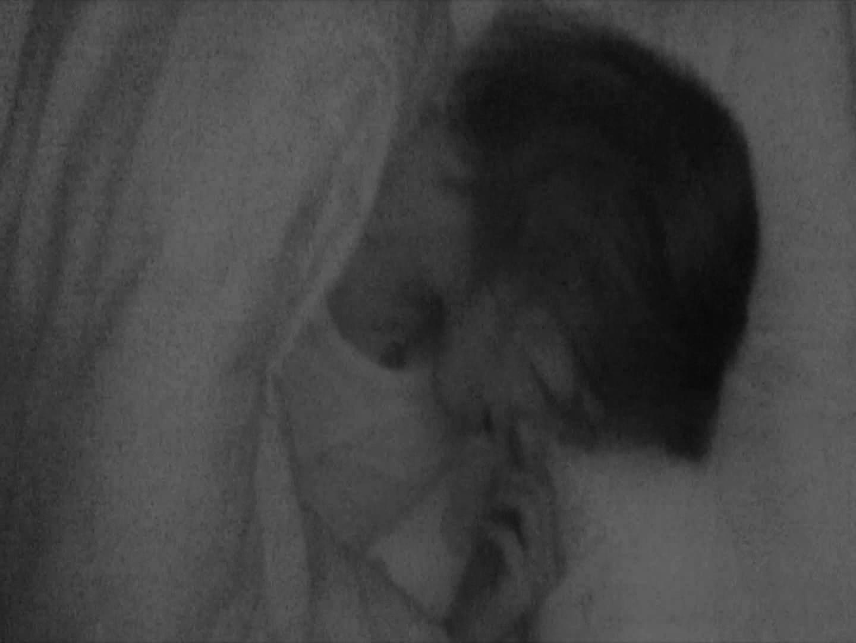 vol.2 [葉月ちゃん]ネ顔も可愛いし肌触りはユリナちゃん以上でした。 むっちり   美乳  16画像 9