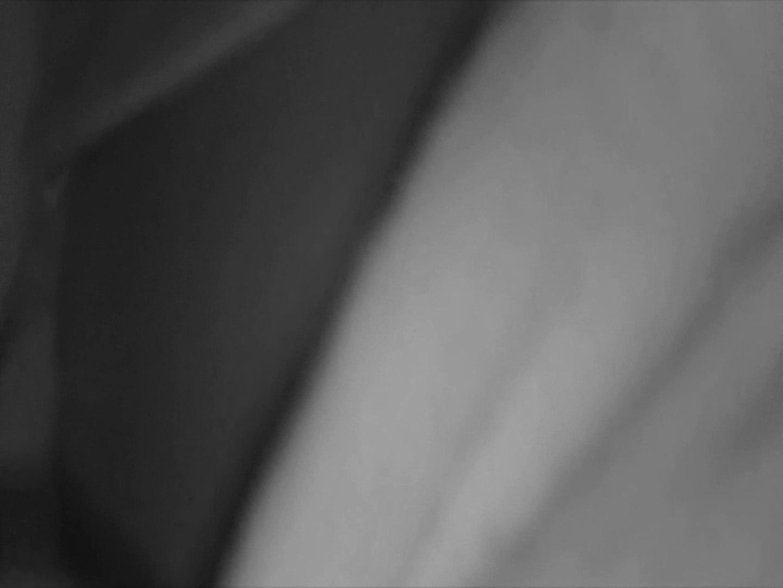vol.2 [葉月ちゃん]ネ顔も可愛いし肌触りはユリナちゃん以上でした。 むっちり   美乳  16画像 12