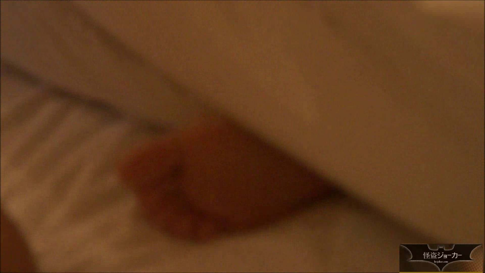 【未公開】vol.15 若ママ、絵美ちゃん・・・滴る母乳を吸い上げて。 母乳   丸見えマンコ  39画像 4