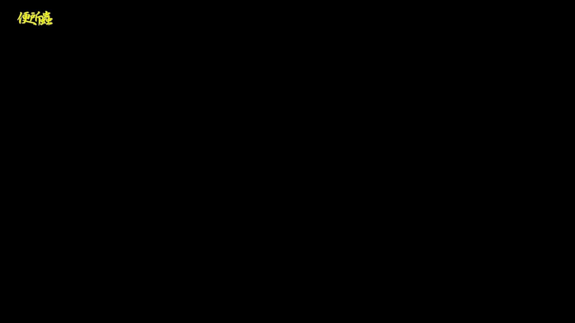 vol.09 便所蟲さんのリターン~寺子屋洗面所盗撮~ 盗撮 | 盛合せ  107画像 91
