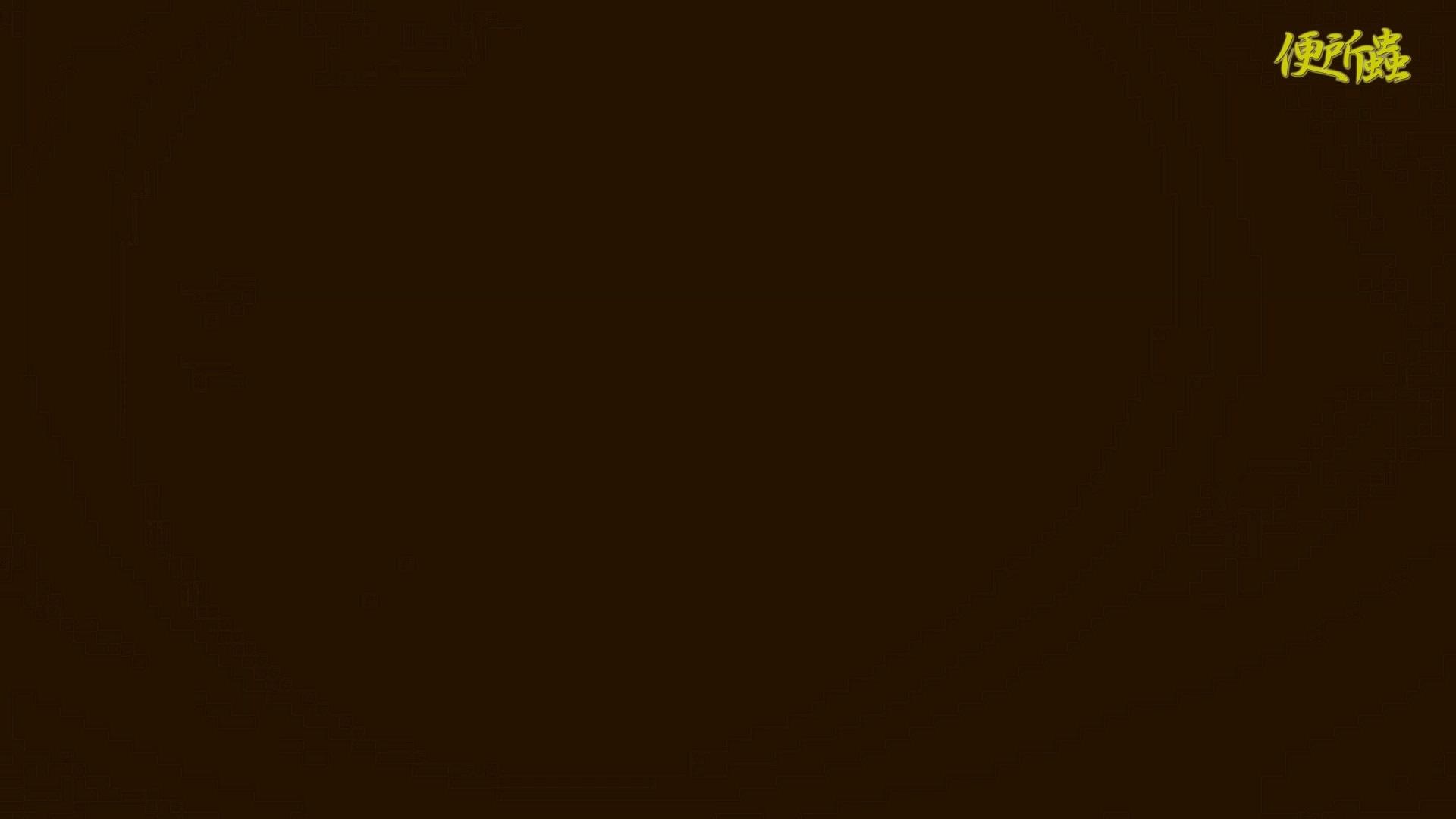 vol.12 便所蟲さんのリターン~寺子屋洗面所盗撮~ 盛合せ   洗面所  74画像 34