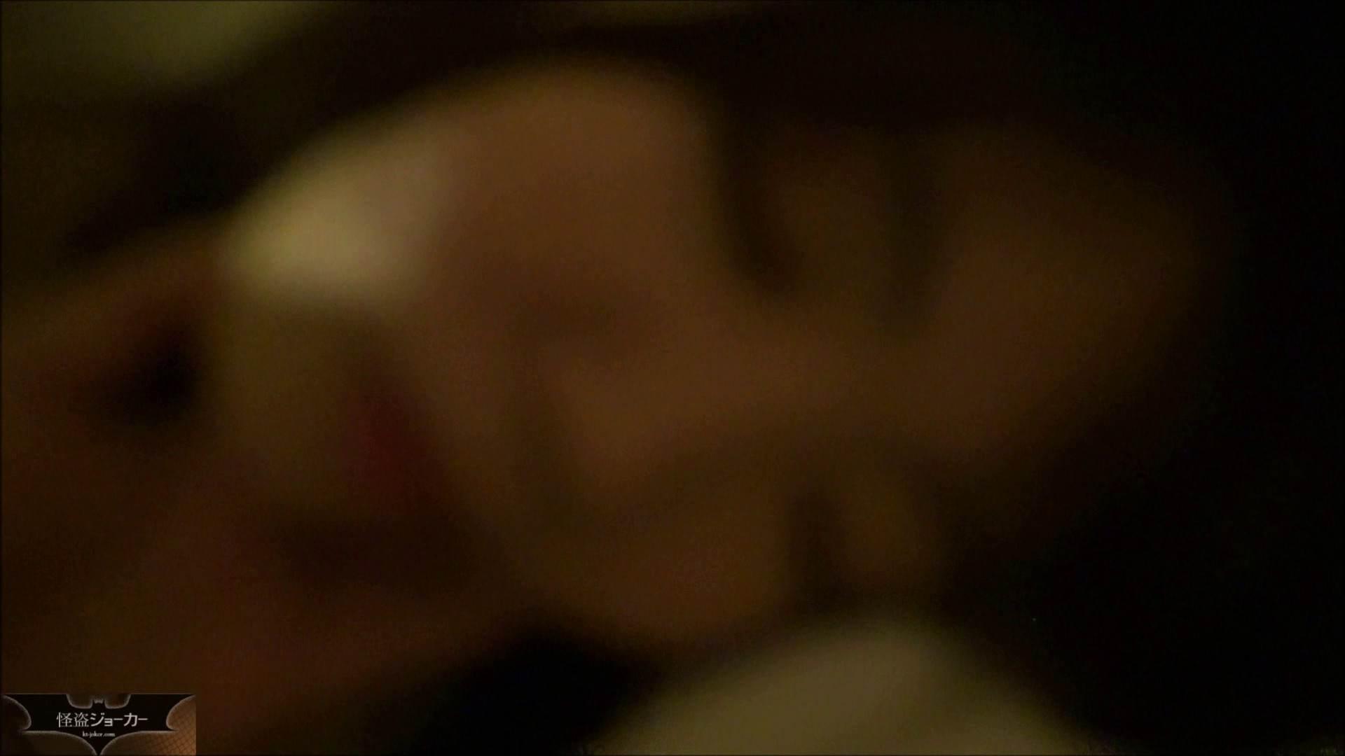 【未公開】vol.78 {関東某有名お嬢様JD}yuunaちゃん② 丸見えマンコ   フェラ  111画像 60