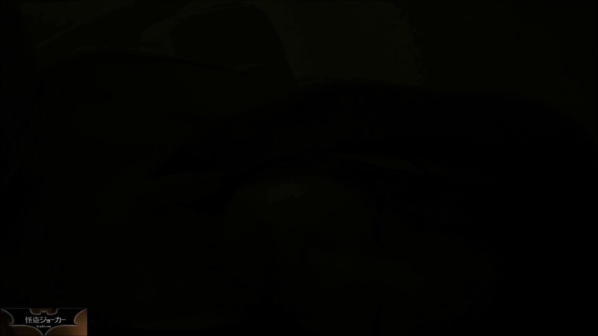 【未公開】vol.78 {関東某有名お嬢様JD}yuunaちゃん② 丸見えマンコ   フェラ  111画像 61