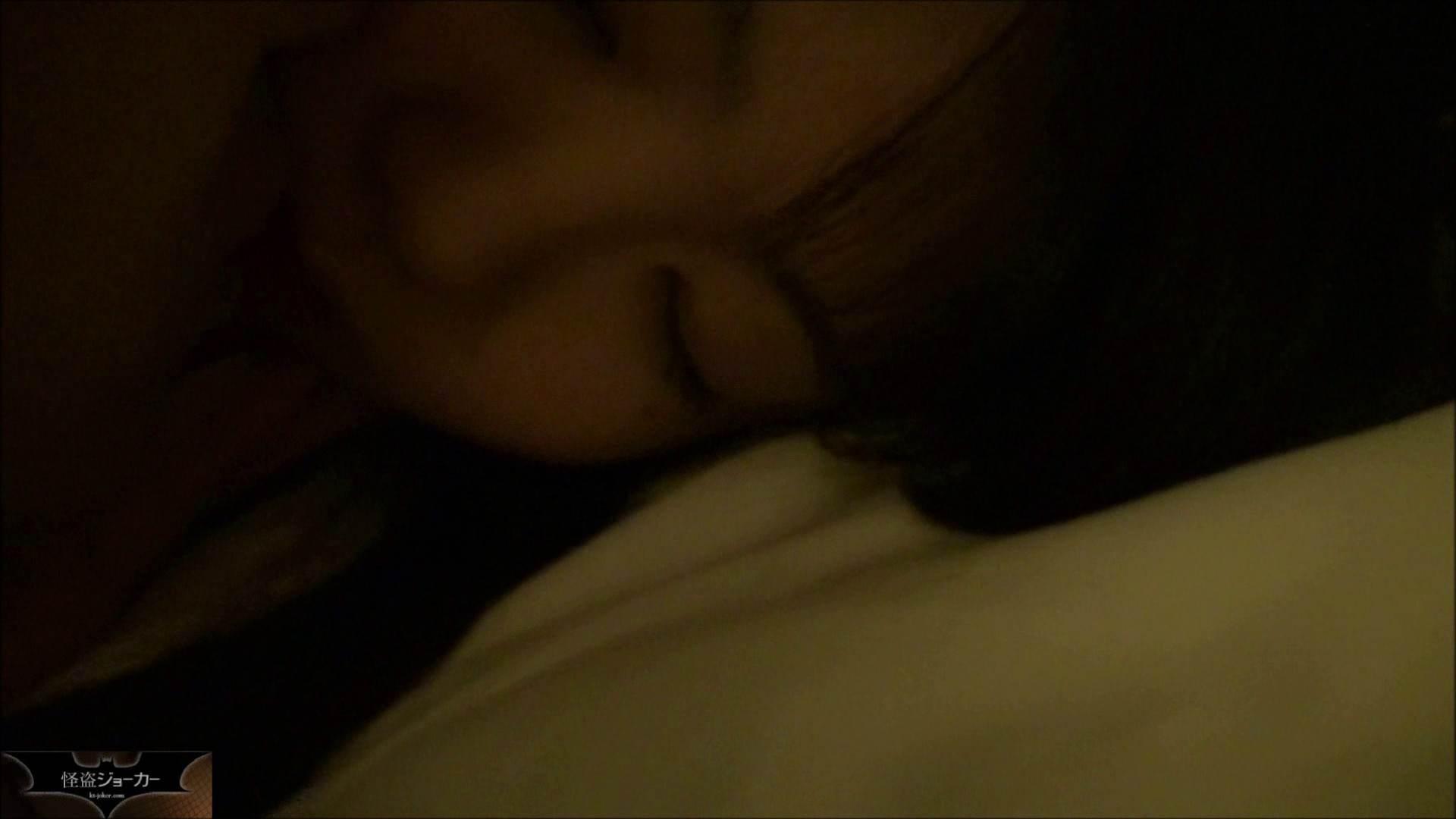 【未公開】vol.78 {関東某有名お嬢様JD}yuunaちゃん② 丸見えマンコ   フェラ  111画像 63