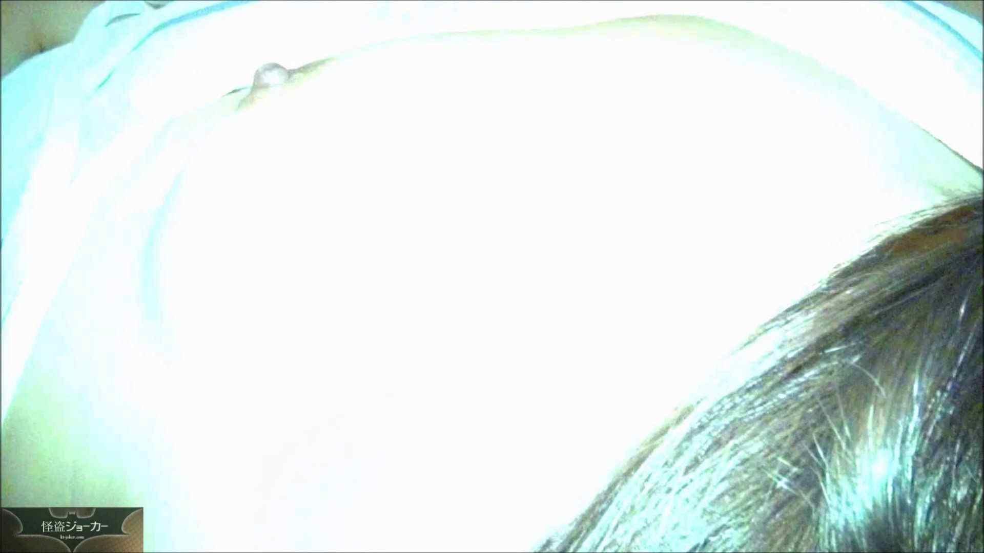【未公開】vol.78 {関東某有名お嬢様JD}yuunaちゃん② 丸見えマンコ   フェラ  111画像 81