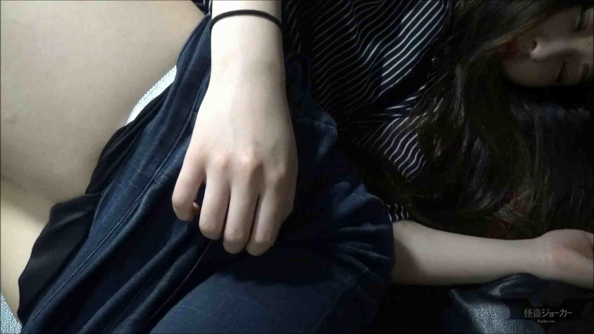 【未公開】vol.89 {黒髪女子18歳}押しに弱いYURIちゃん。 高画質 | 盛合せ  75画像 7