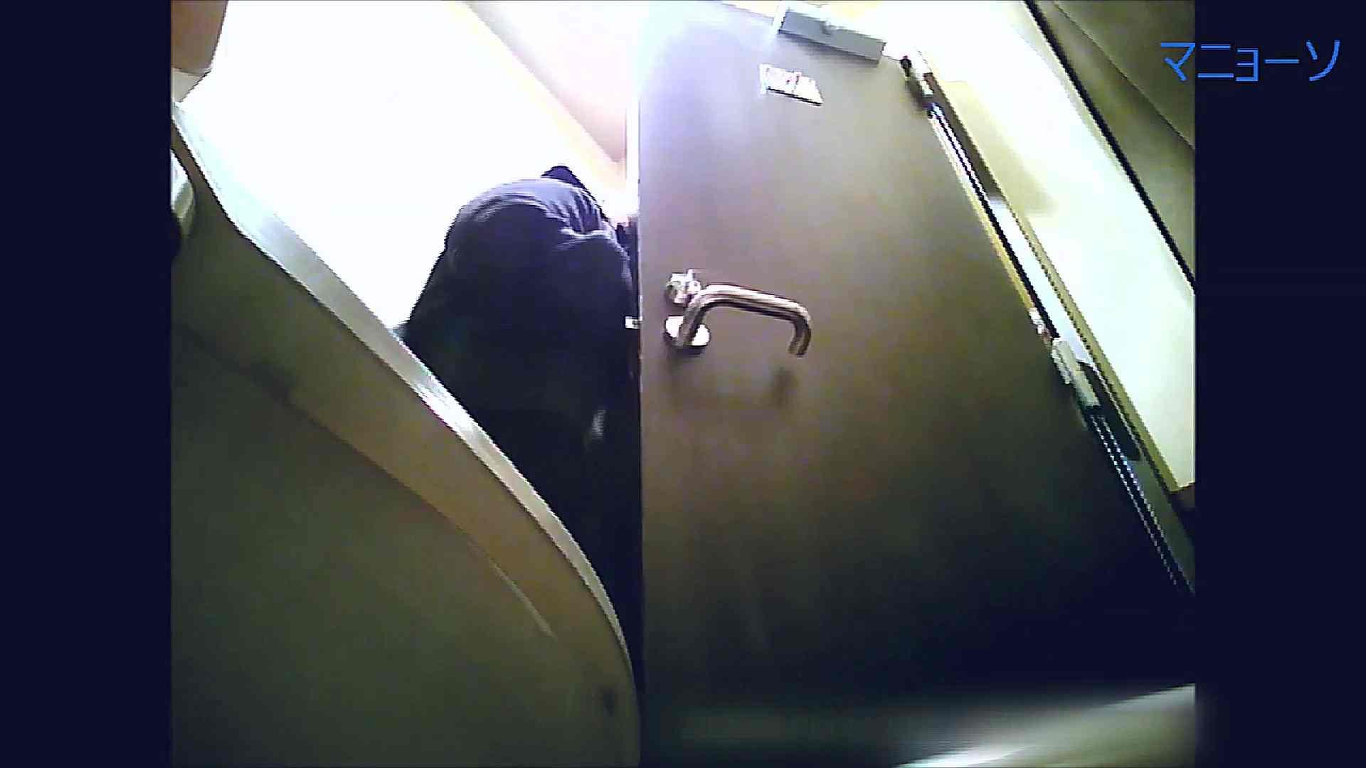 トイレでひと肌脱いでもらいました (OL編)Vol.08 盛合せ   高画質  19画像 13