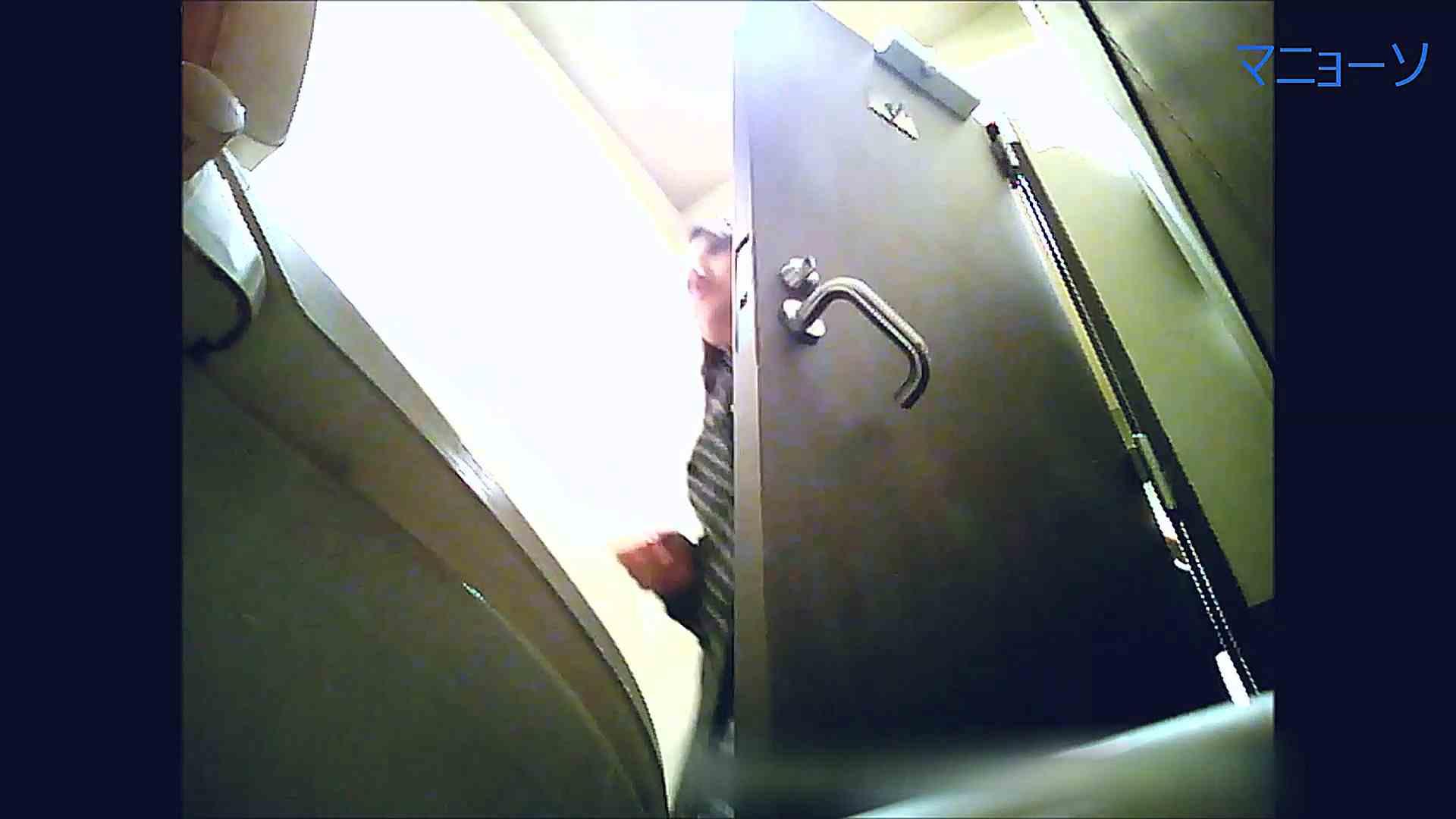 トイレでひと肌脱いでもらいました (OL編)Vol.08 盛合せ   高画質  19画像 14