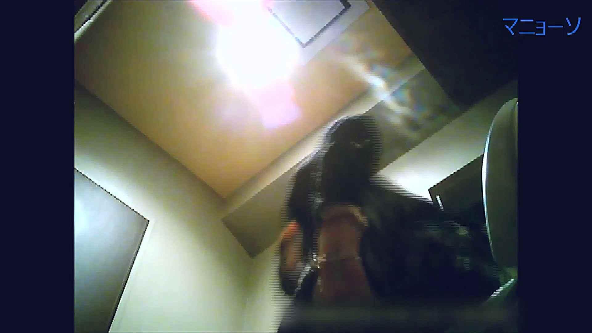 トイレでひと肌脱いでもらいました (OL編)Vol.13 高画質   トイレ  95画像 8