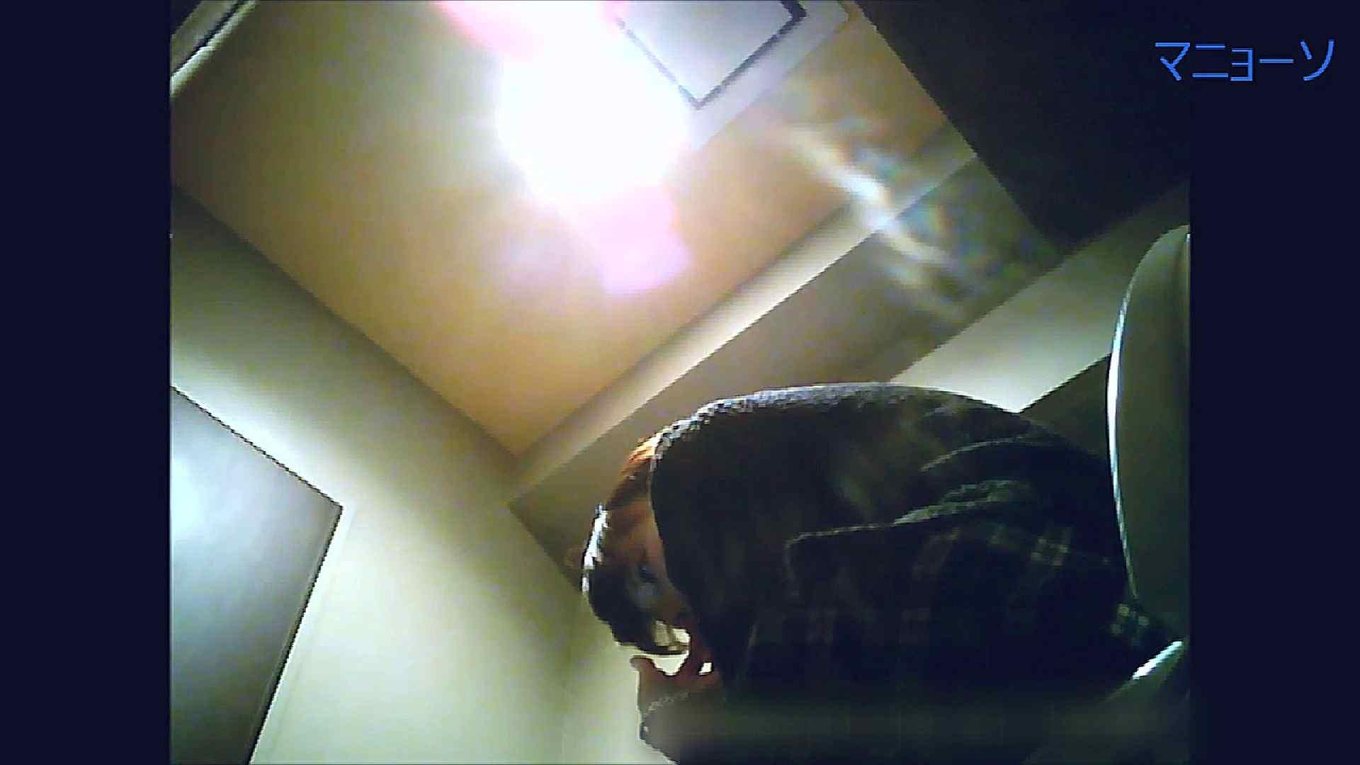 トイレでひと肌脱いでもらいました (OL編)Vol.13 高画質   トイレ  95画像 11