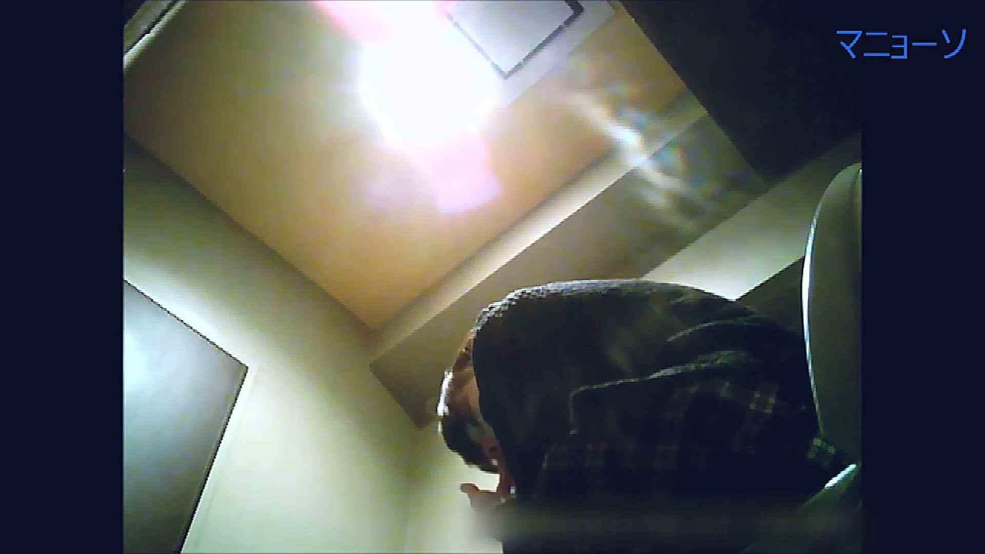 トイレでひと肌脱いでもらいました (OL編)Vol.13 高画質   トイレ  95画像 12