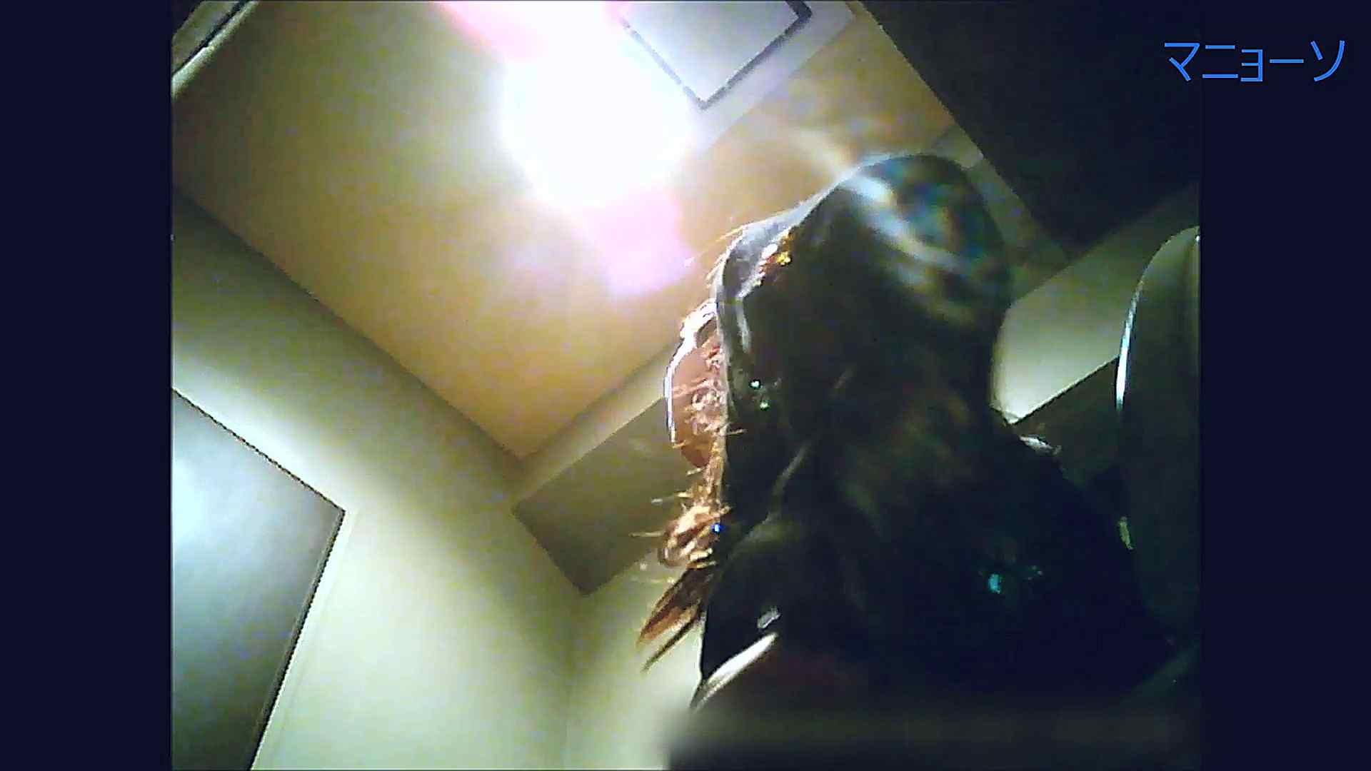 トイレでひと肌脱いでもらいました (OL編)Vol.13 高画質   トイレ  95画像 22