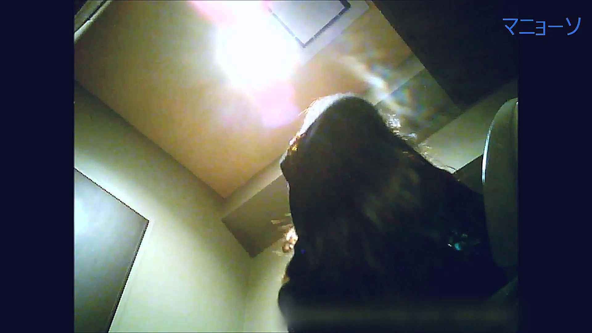トイレでひと肌脱いでもらいました (OL編)Vol.13 高画質   トイレ  95画像 28