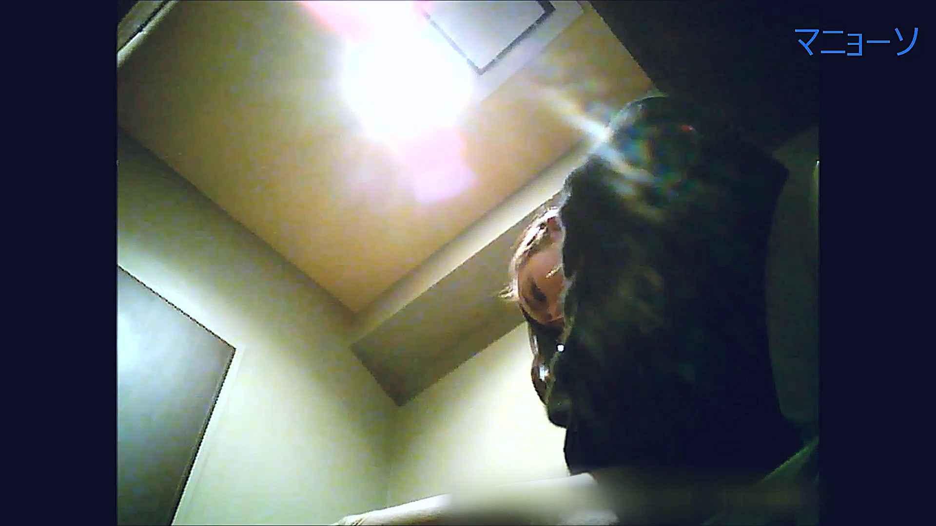 トイレでひと肌脱いでもらいました (OL編)Vol.13 高画質   トイレ  95画像 42