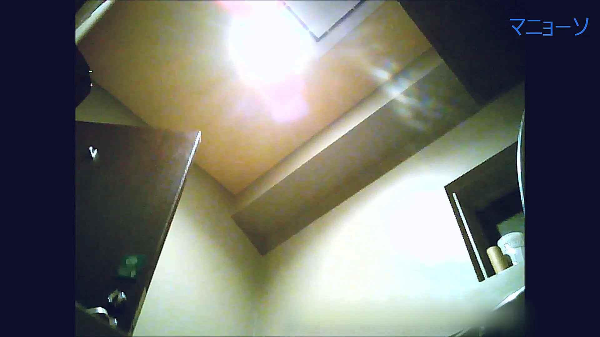トイレでひと肌脱いでもらいました (OL編)Vol.13 高画質   トイレ  95画像 76