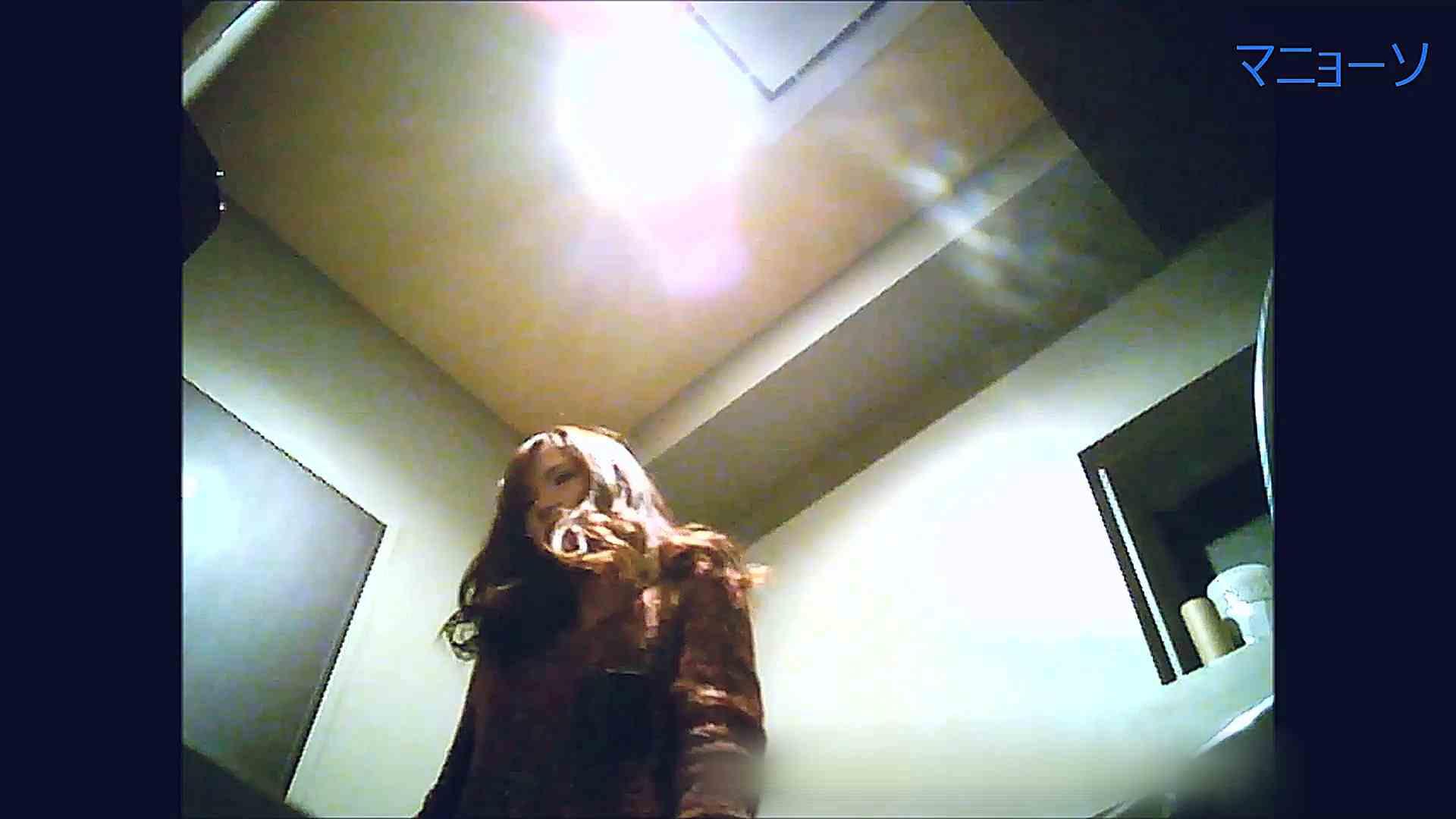 トイレでひと肌脱いでもらいました (OL編)Vol.13 高画質   トイレ  95画像 77