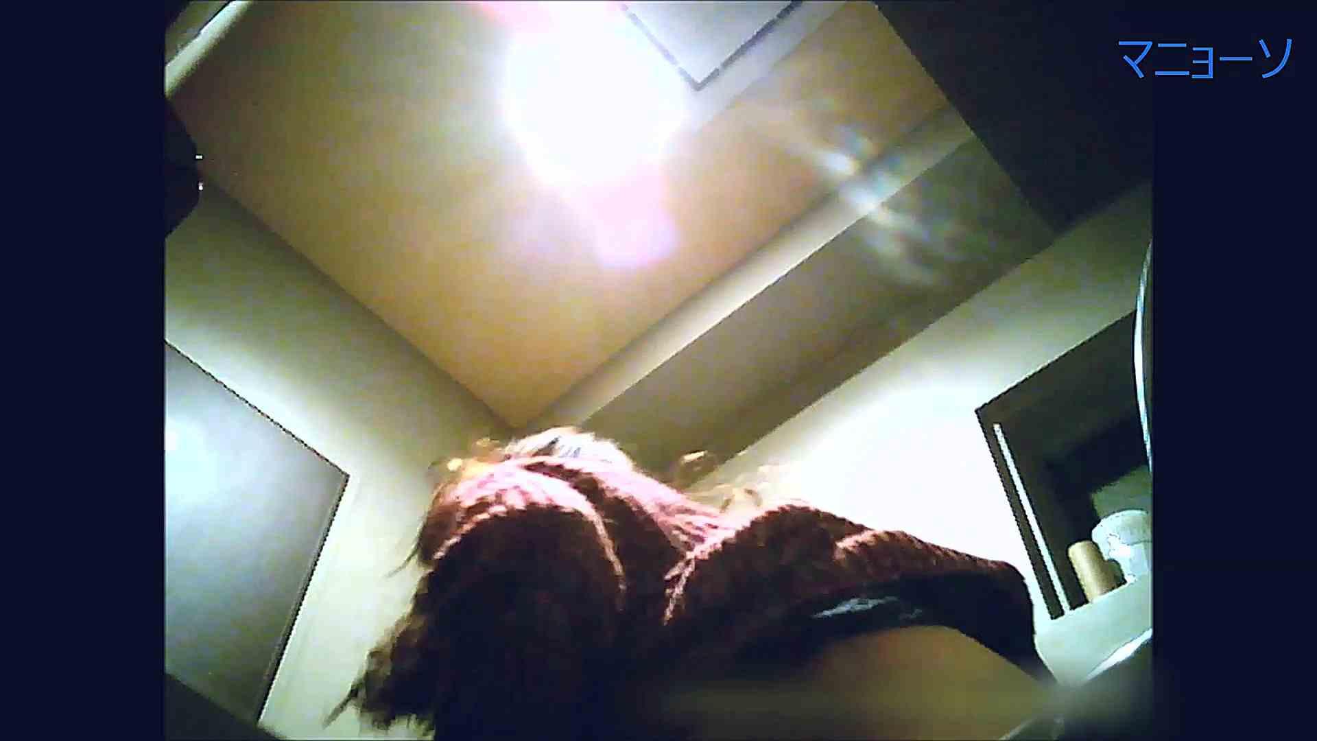 トイレでひと肌脱いでもらいました (OL編)Vol.13 高画質   トイレ  95画像 78