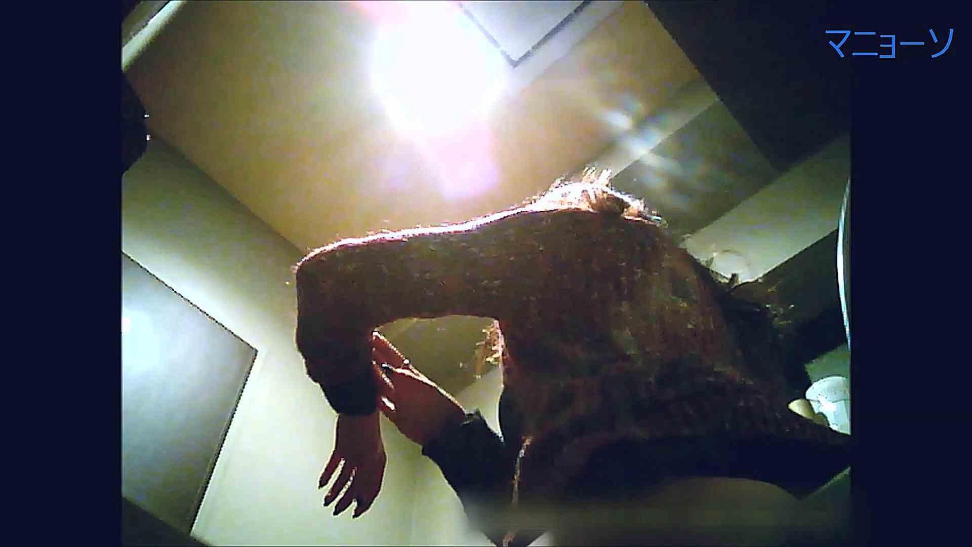トイレでひと肌脱いでもらいました (OL編)Vol.13 高画質   トイレ  95画像 83