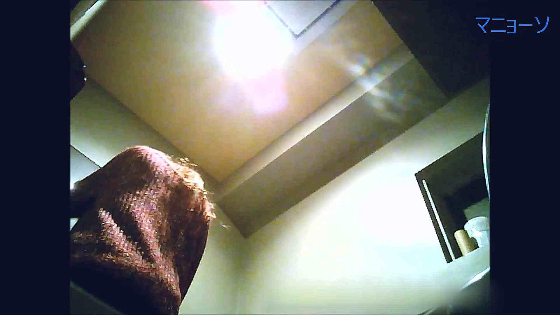 トイレでひと肌脱いでもらいました (OL編)Vol.13 高画質   トイレ  95画像 90