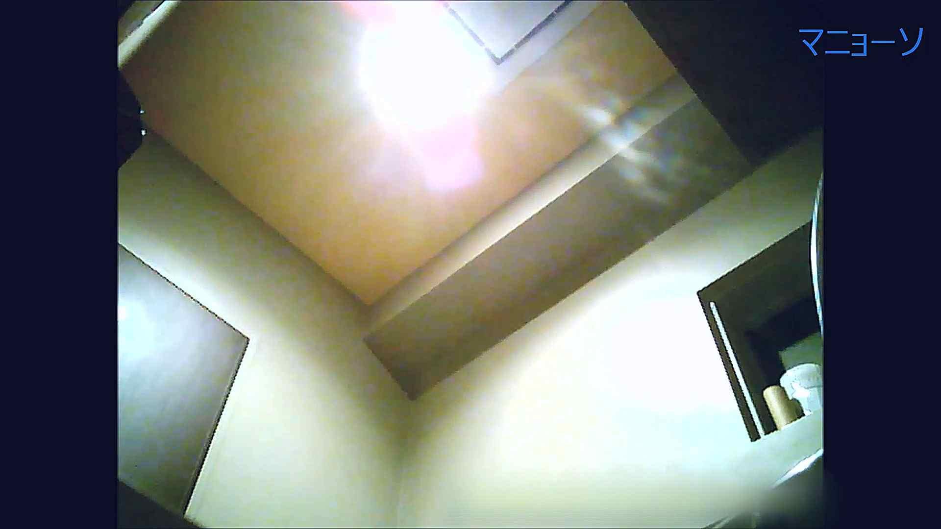 トイレでひと肌脱いでもらいました (OL編)Vol.13 高画質   トイレ  95画像 92