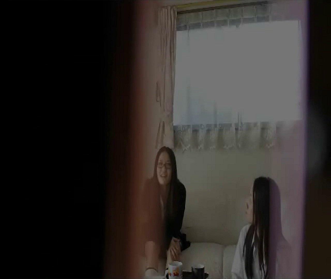 vol.1 まどかとレイカの微笑ましい日常です。 ギャル   ○族  93画像 3