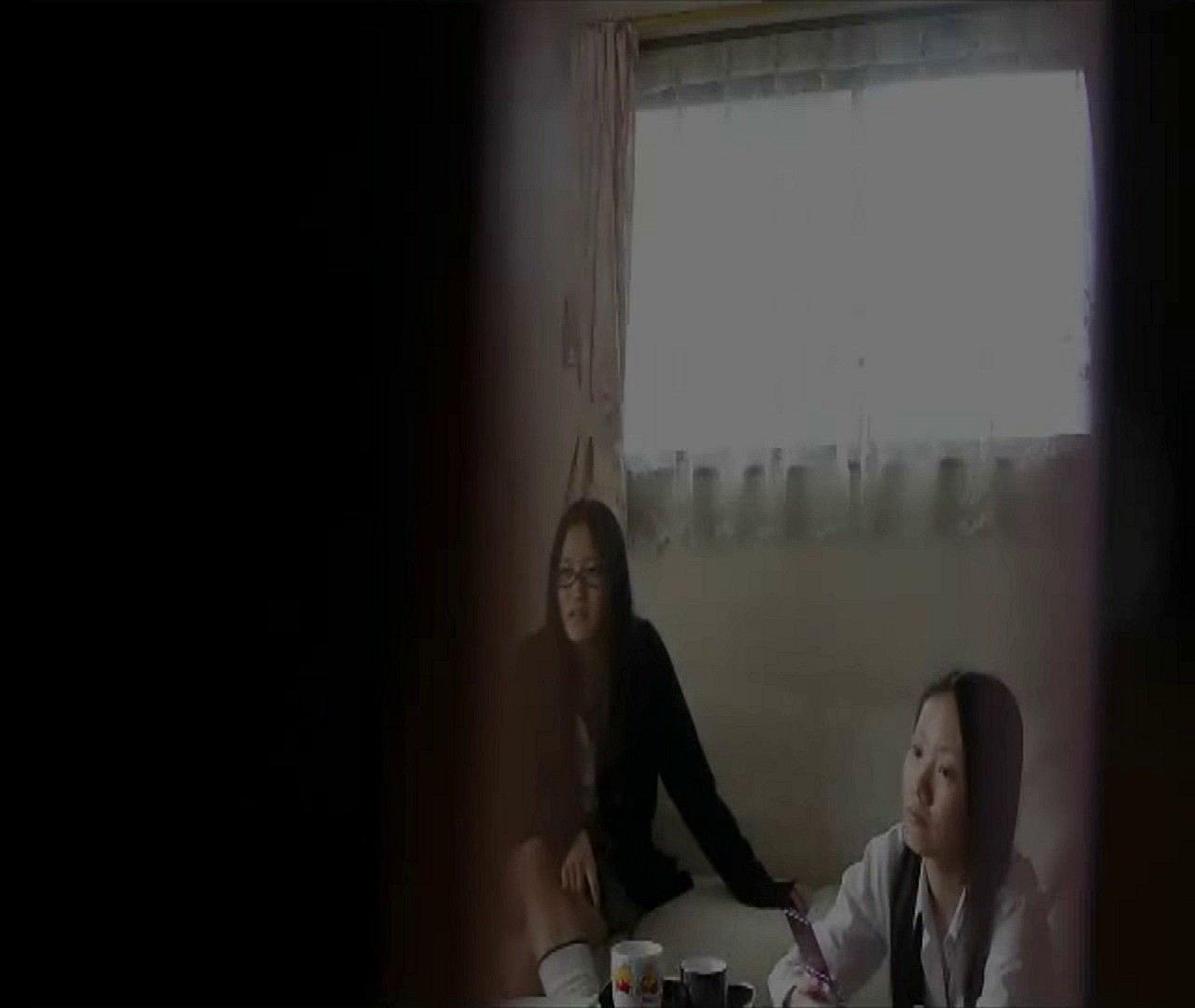 vol.1 まどかとレイカの微笑ましい日常です。 ギャル   ○族  93画像 10