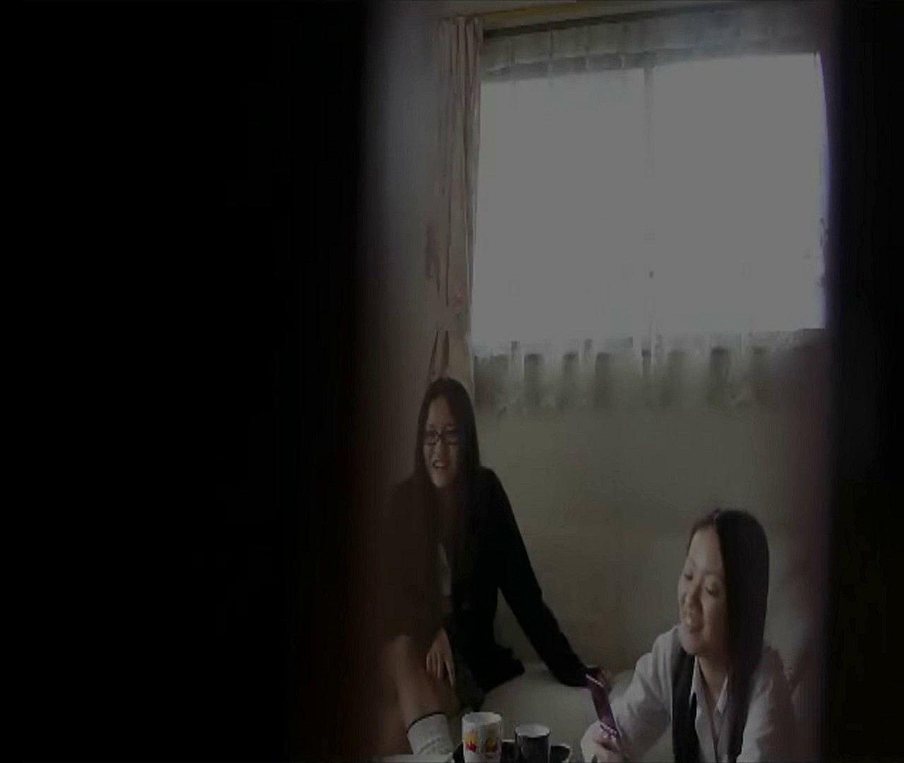vol.1 まどかとレイカの微笑ましい日常です。 ギャル   ○族  93画像 11