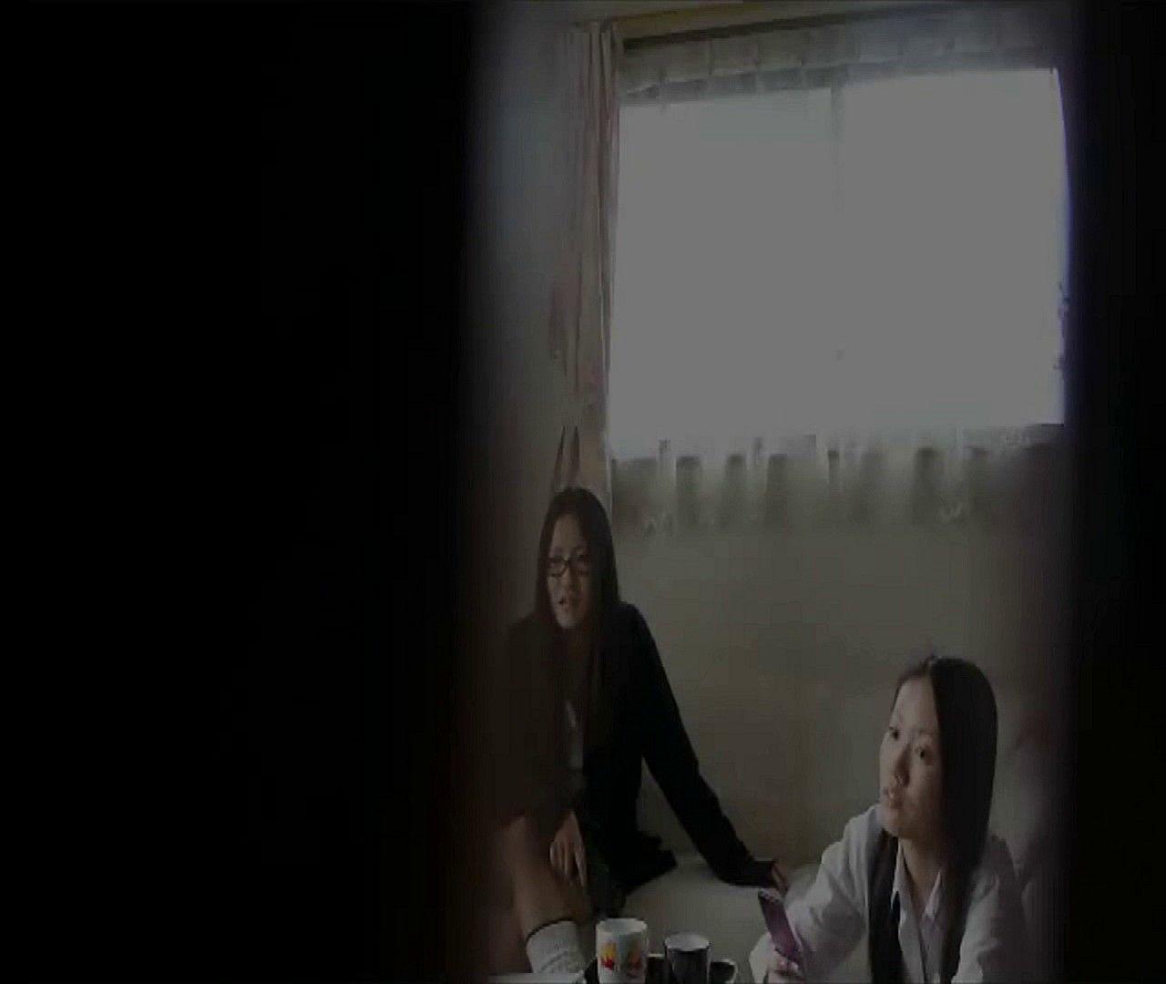 vol.1 まどかとレイカの微笑ましい日常です。 ギャル   ○族  93画像 13