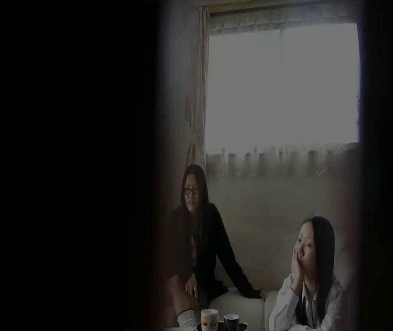 vol.1 まどかとレイカの微笑ましい日常です。 ギャル   ○族  93画像 15