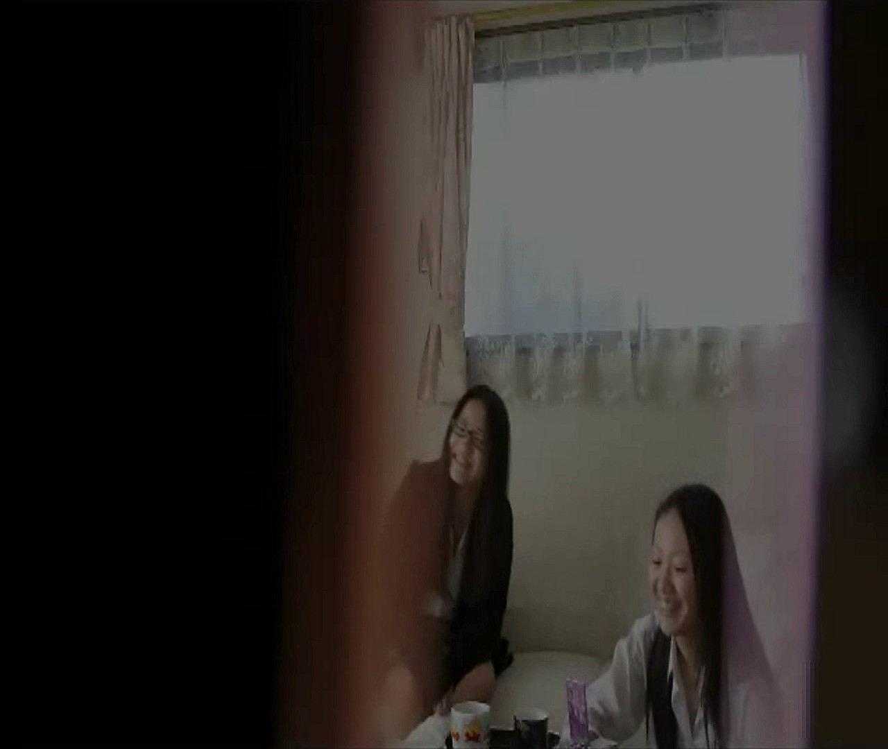 vol.1 まどかとレイカの微笑ましい日常です。 ギャル   ○族  93画像 21