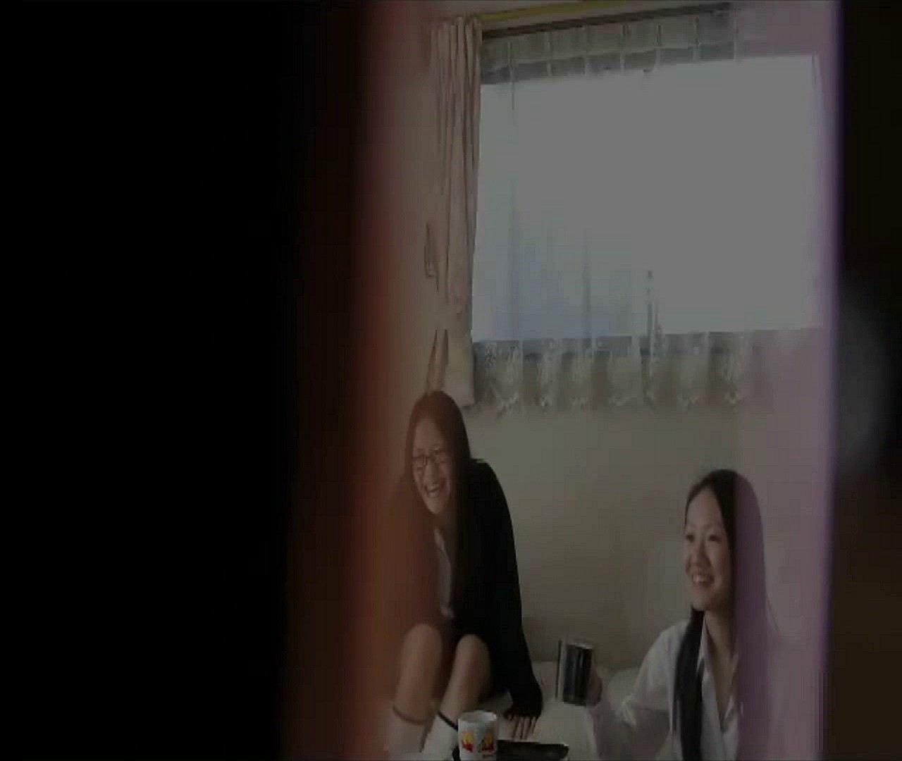 vol.1 まどかとレイカの微笑ましい日常です。 ギャル   ○族  93画像 33