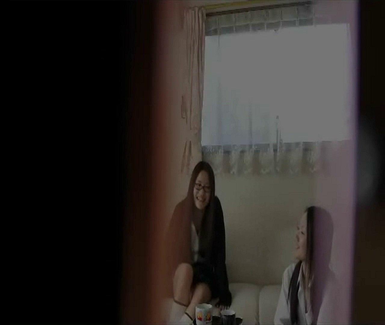 vol.1 まどかとレイカの微笑ましい日常です。 ギャル   ○族  93画像 36
