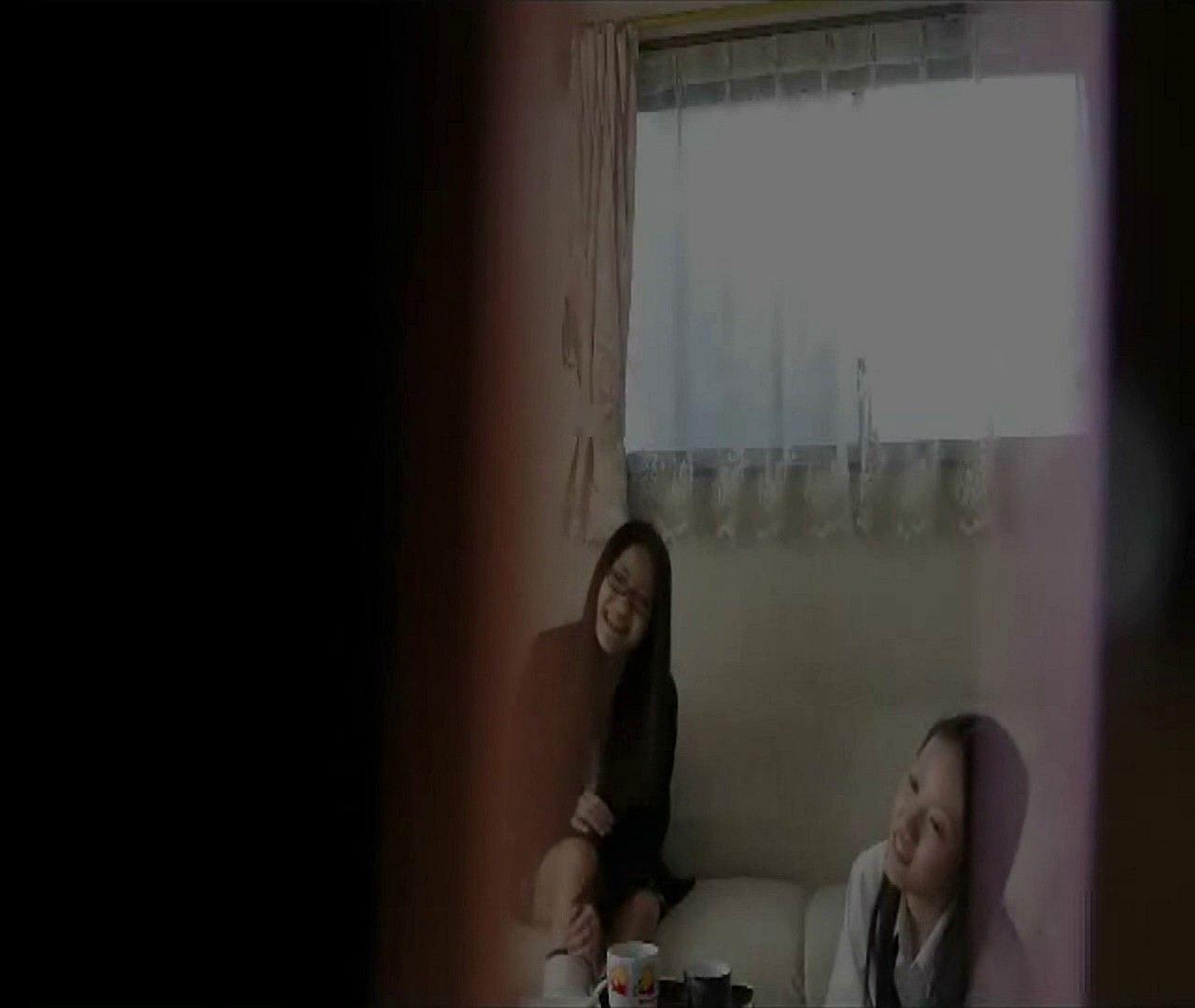 vol.1 まどかとレイカの微笑ましい日常です。 ギャル   ○族  93画像 37