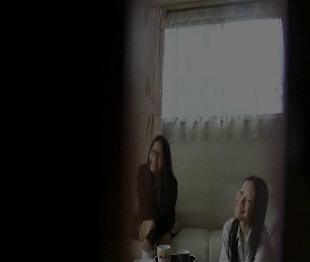 vol.1 まどかとレイカの微笑ましい日常です。 ギャル   ○族  93画像 38