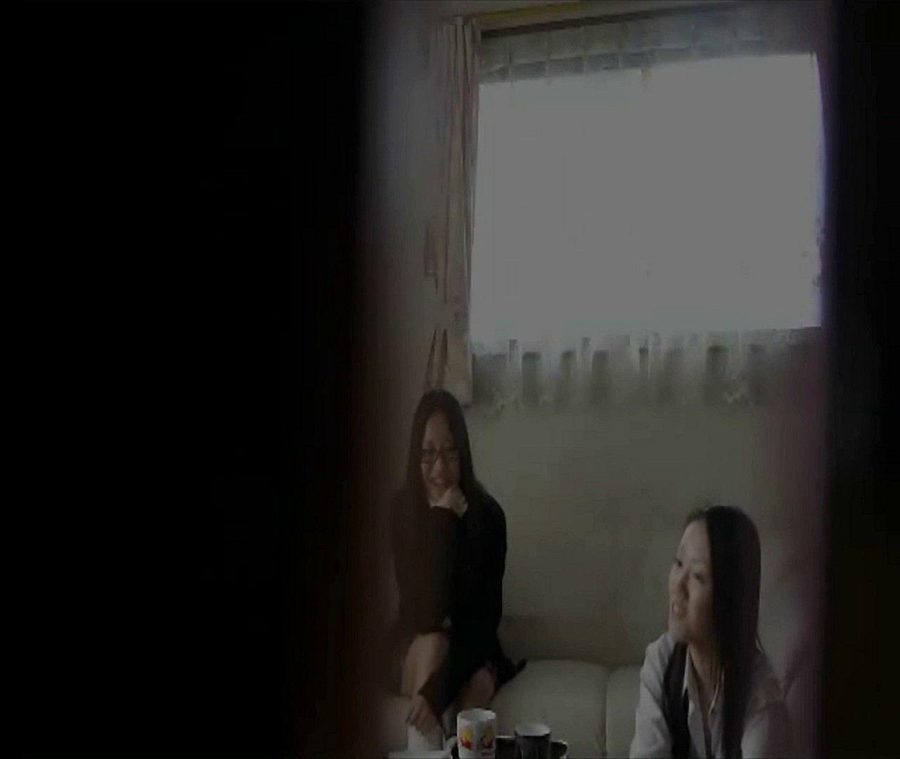 vol.1 まどかとレイカの微笑ましい日常です。 ギャル   ○族  93画像 39