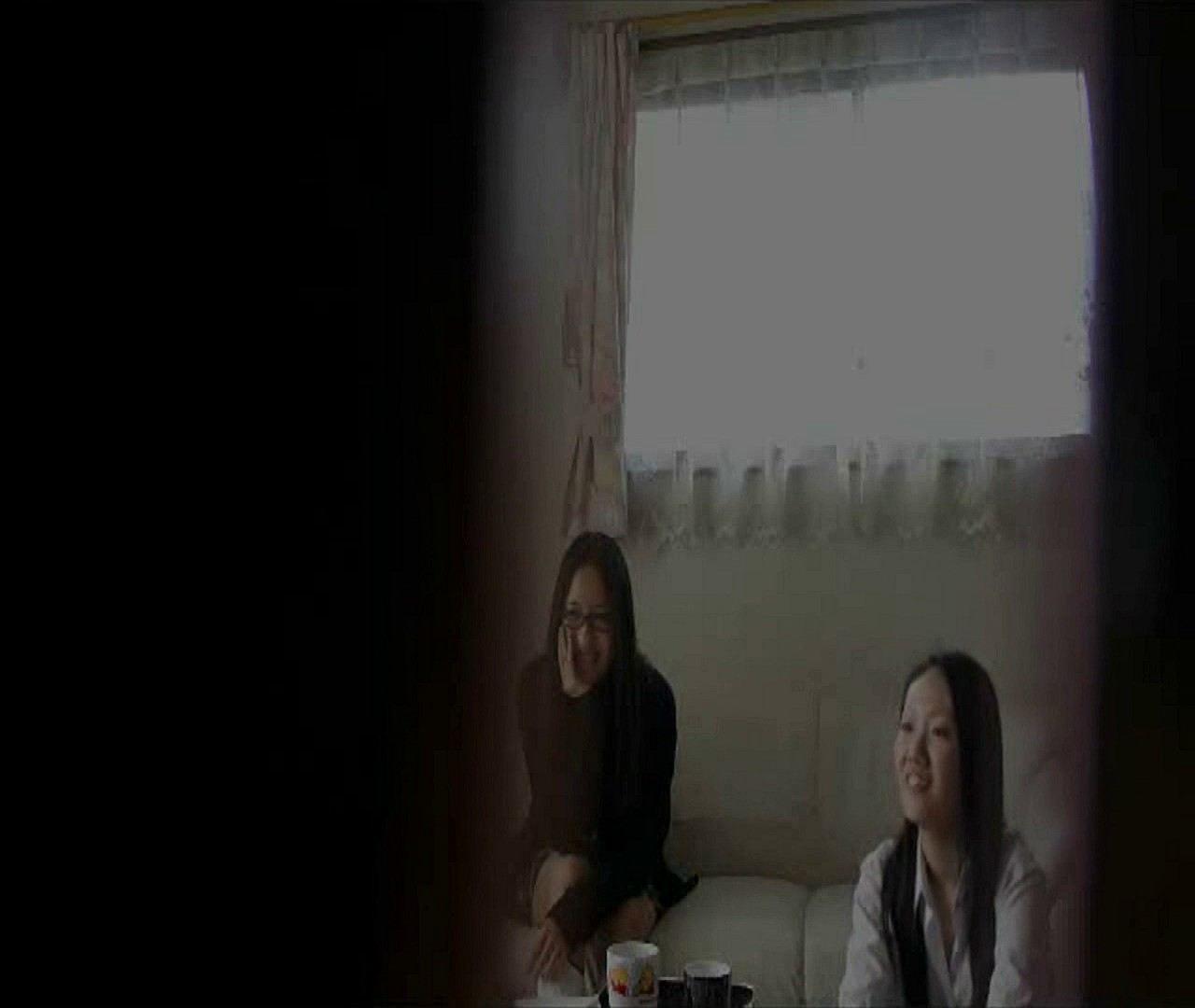 vol.1 まどかとレイカの微笑ましい日常です。 ギャル   ○族  93画像 40