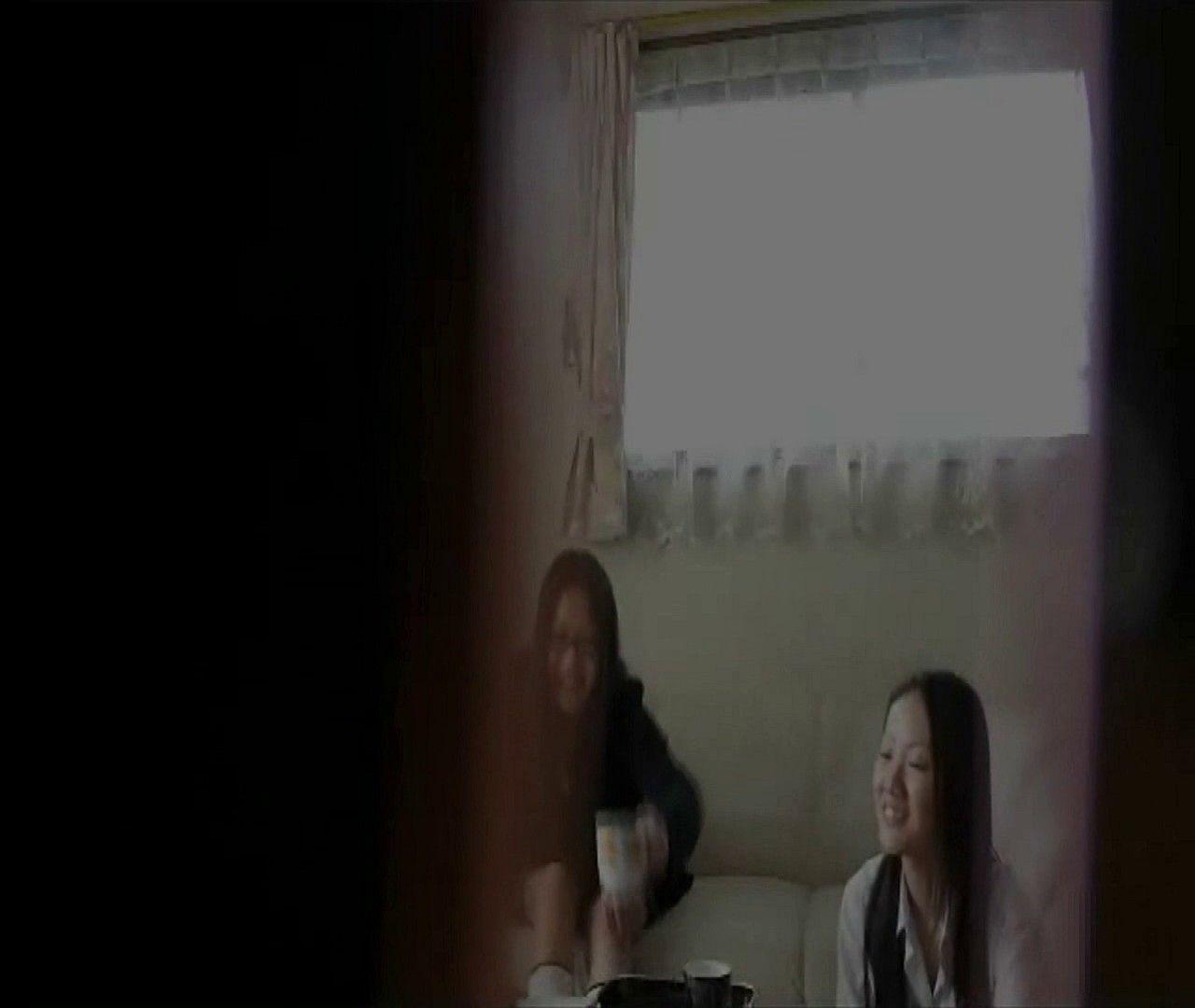 vol.1 まどかとレイカの微笑ましい日常です。 ギャル   ○族  93画像 42