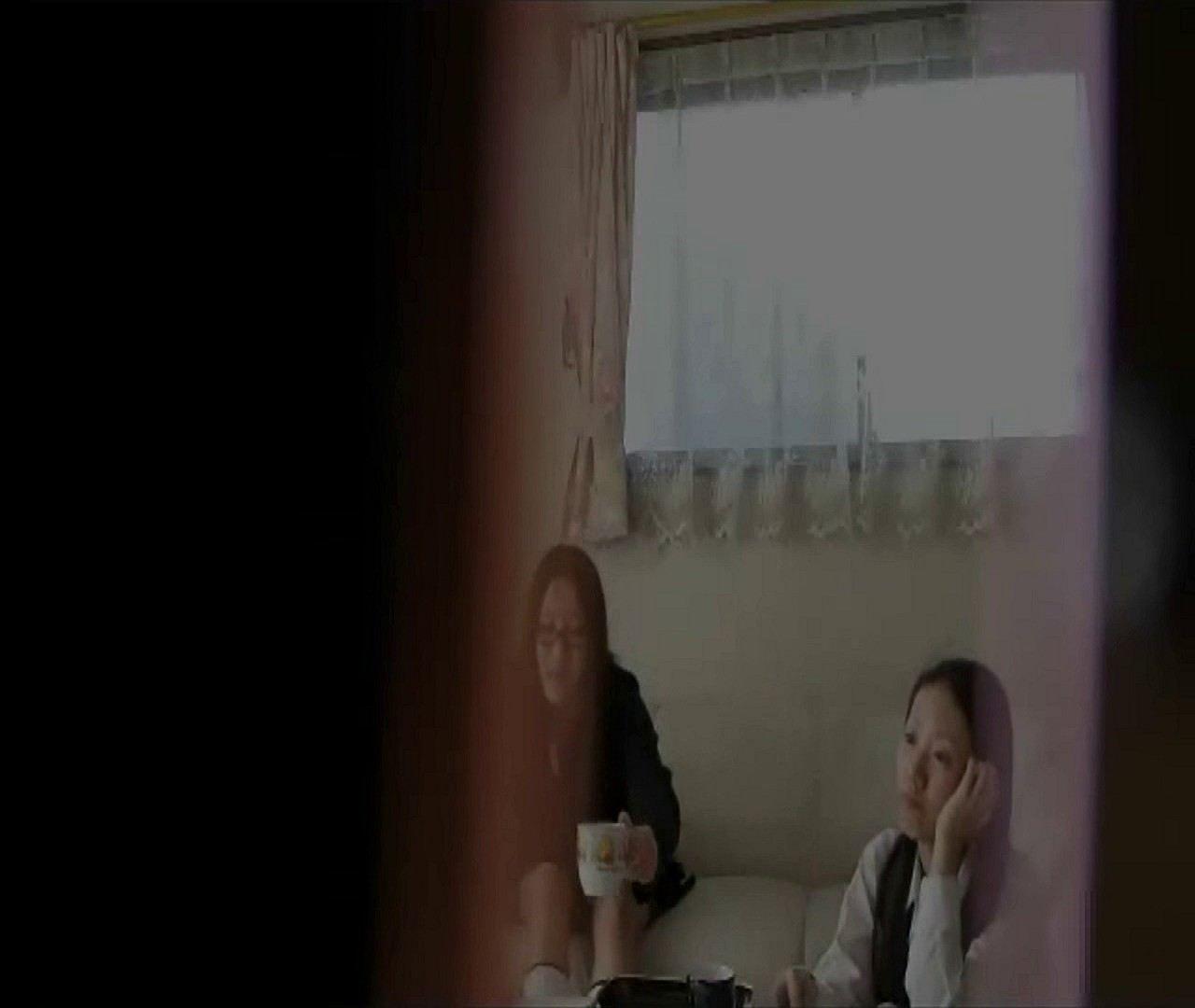 vol.1 まどかとレイカの微笑ましい日常です。 ギャル   ○族  93画像 44
